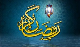فیلم/ دعای روز ششم ماه مبارک رمضان