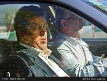 حکم 25 ساله بعد از انتظار 991 روزه برای فرزند هاشمی رفسنجانی