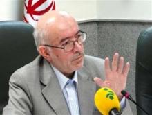 فرار معاون وزیر بهداشت از پاسخگویی به خبرنگاران / مشکل کمبود واکسن مدارس کشور در هاله ای از ابهام