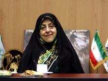 تحریمها در کیفیت آب و هوای ایران هم اثر داشت