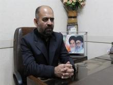 جنایات کشورهای 1+5 هیچ گاه از ذهن مردم ایران پاک نخواهد شد/ شهدا سند حقیقی جنایات این کشورها هستند