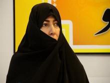 بهانه جدید آل سعود برای عدم اعلام وضعیت رکنآبادی/دستگاه DNA خراب است!