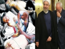 انفعال دیپلماسی لبخند پس از گذشت 124 روز از فاجعه دلخراش منا/ چرا دولت یازدهم از آل سعود شکایت نکرد؟