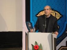 امروز در جهان اسلام جشنوارههای قرآنی ایران حرف اول را میزنند