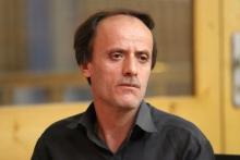 «سوءتفاهم» در تئاتر شهر همدان