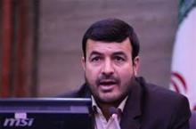 رئیس کمیسیون برنامه و بودجه، حقوقی و امور اداری شورای شهر همدان: