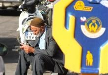 ۲۸ هزار مددجوی استان همدان خدمات درمانی دریافت کردند