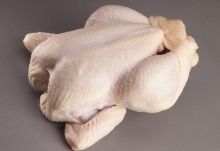 به مرغها هورمون تزریق میشود؟