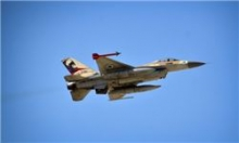 تهدید رژیم صهیونیستی به نابودی پدافند هوایی سوریه