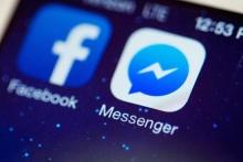 محدودیت فیس بوک برای تلفن های هوشمند