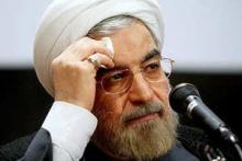 شرایط اقتصادی بزرگترین دلسردی ایرانیان