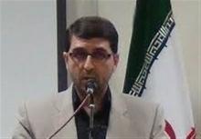 مدیرکل کمیته امداد استان همدان