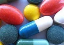 واردات داروی اسرائیلی کذب است
