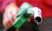 صرفهجویی 34 میلیون لیتری مصرف بنزین در همدان