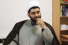 وزیر کم کار در مجلس باز خواست می شود