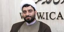 حضور ورزشکاران ایرانی نمره منفی برای وزارت ورزش و فدراسیون فوتبال است