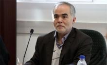 رییس سازمان جهاد کشاورزی استان همدان