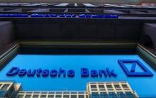 جریمه ۱۵۰ میلیارد دلاری موسسات مالی جهان