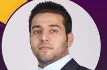 فراکسیون مستضعفین همدان در شورای شهر پنجم تشکیل میشود