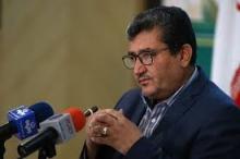 هفته دولت یعنی گزارش عملکرد توسط دولتمردان