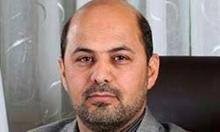شهردار جدید شهر همدان