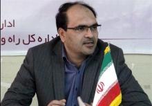 مدیر کل راه و شهرسازی استان همدان