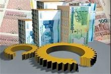 تسهیلات رونق تولید به بانک معرفی شدند