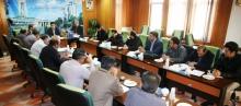 انجام بیش از دو هزار فقره بازرسی کارگاهی در استان