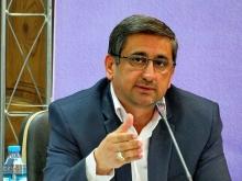 """سید سعید شاهرخی"""""""