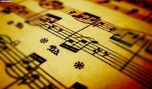 یک هنرمند موسیقی همدان