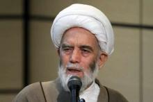 نماینده ولی فقیه در استان همدان: