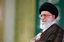 پاسخ رهبر انقلاب به نامه سردار سلیمانی