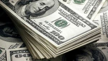 بازار دلار