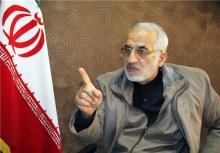 استاد اقتصاد دانشگاه تهران
