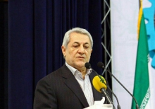 اختصاص ۱۵۰۰ میلیارد تومان تسهیلات برای اشتغالزایی در استان
