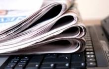 ٤٢ رسانه در همدان متقاضی صدور مجوز هستند