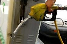احتمال سهمیهبندی بنزین قوت گرفت