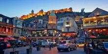 هجوم ایرانیان برای خرید ملک در ترکیه