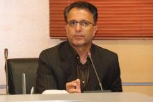 مدیرکل راهداری استان