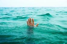 غرق شدن داماد در شب عروسی/تلاشها برای احیا بی نتیجه ماند