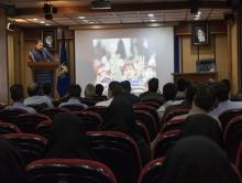 مراکز برتر فضای مجازی سپاههای استانی معرفی شدند