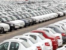 دستهای پشت پرده در کاهش لاکپشتی قیمت خودرو/ خودروهایی که نه در پارکینگ هستند و نه در بازار!