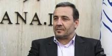فرهنگ جهاد و شهادت جزء سبک زندگی ایرانی ها است