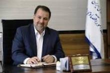 جشنواره ورزشی کارکنان اقتصادی و دارایی منطقه ۶ کشور در همدان