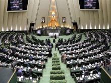وزیر بهداشت به مجلس احضار شد/ اعزام هیئت تخصصی مجلس به لردگان