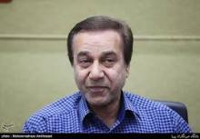 تکیه بر قدرت فکری جوانان ابرقدرت ها را لگدمال می کند/ کسانی که زمزمه مذاکره با امریکا را دارند دوستدار ایران نیستند