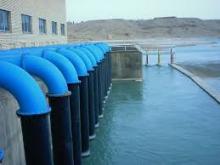 فراخوان شرایط ایجاد مناطق گردشگری در تاسیسات آبی استان اعلام خواهد شد