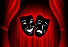 اجرای نمایش در ایران برایم دلنشین بود