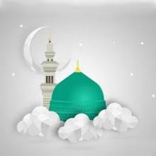 به مناسبت روز جهانی مهربانی؛پیامبر اکرم (ص) بذر مهربانی را در دل ها کاشت