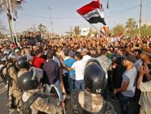 آینده سیاسی عراق چگونه رقم خواهد خورد؟